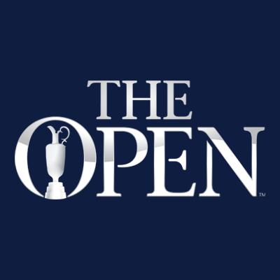 2017 Golf Major Championships - The Open Championship