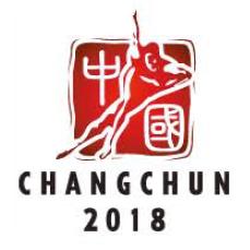 2018 World Sprint Speed Skating Championships