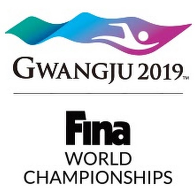 2019 World Aquatics Championships
