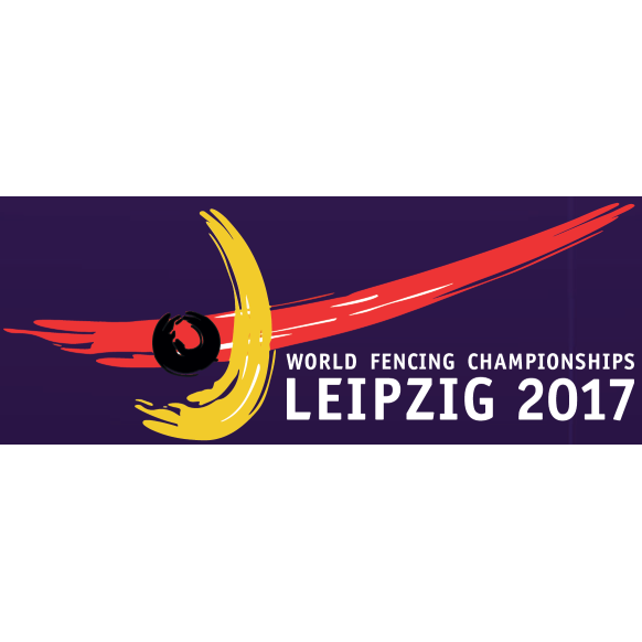 2017 World Fencing Championships