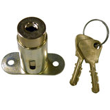 Chubb Patio Door Cylinder for Anglian Doors