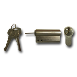 Yale Cylinders for Keyfree Digital Locks