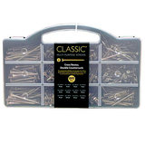 Timco Classic Tray Assorted Screws