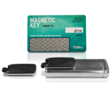 DiSec Magnetic Cylinder Guard