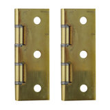 Crompton 0162-76-50-30 Interior Door Hinge