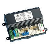Elmdene 12V DC Switch Mode PSU Modules  - 12V Power Supply Modules (non boxed)