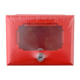 BGB1 Small Emergency Key Box