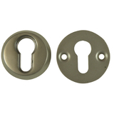 Union (ex Chubb) 3C14 Euro Security Escutcheon