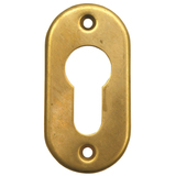 Yale 1100 Escutcheon