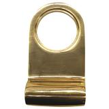 ERA 864 Rim Cylinder Pull