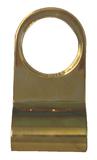 Yale P110 Rim Cylinder Pull