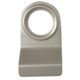Round Cylinder Pull
