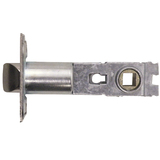 Tesa 70mm Replacement Latch
