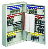 Rottner S Series Key Cabinets
