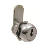 L&F 1332 Cam Lock
