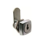 L&F 1334 Cam Lock