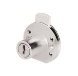 Ronis 18600-01 Drawer Lock