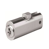 Ronis 14900-01 Push Lock