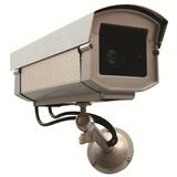 Rhino Dummy CCTV Camera - Dummy CCTV Cameras