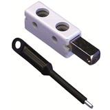 Ingersoll FM68 Casement Stay Lock