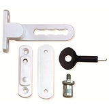 Yale P117 Child Safety Lock