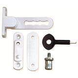 Yale P117 Child Safety Lock