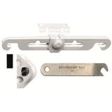 ERA 720 Child Safety Lock