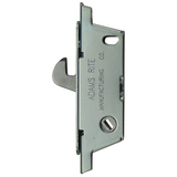 Adams Rite MS1848 Metal Patio Door Hookbolt Deadlock