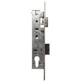 Wilka 1433 Euro Sashlock Case