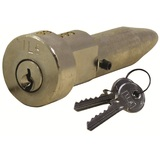 ILS Round Bullet Lock