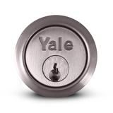 Yale 1109 Rim Cylinders