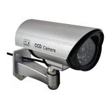 Rhino Dummy CCTV Camera