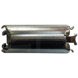 Unican 1000 Series Backset Extension