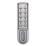 Codelock CL1200 Electronic Lock