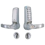 Codelock CL4020 Electronic Lock (Anti Panic)
