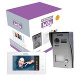 Fermax 1401 Way kit - 1 Way Video Entry Kit