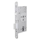 Abloy EL560 Electronic Mortice Lock - Abloy EL560 Euro Mortice Solenoid Lock