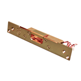 9133 Clarkes Electric Release - For Mortice Nightlatches