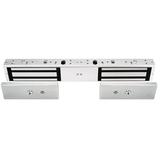 TSS Standard Double Magnet - 12V/24V DC