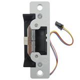 Adams Rite 7401 Ultraline Double Door Electric Release