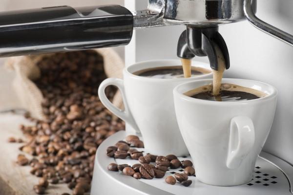 أنواع قهوة اسبريسو رائعة في السعودية مع كوبون خصم الموفر Almowafir 2021
