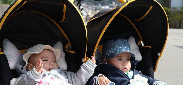 إكسسوارات السفر للأطفال