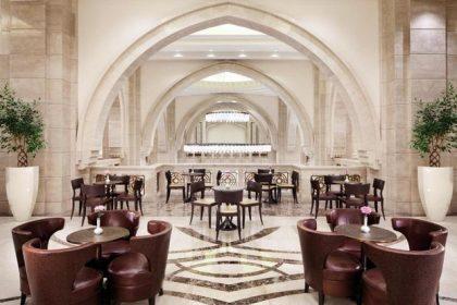 حجز فنادق مكة هوتيلز دوت كوم Hilton Makkah