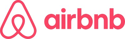 Almowafir has Airbnb coupons and Airbnb  promo codes to book to all over the world.