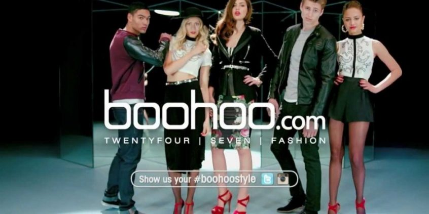 How to use Boohoo promo codes, Boohoo discount codes & Boohoo coupon codes to shop at Boohoo UAE & Boohoo KSA