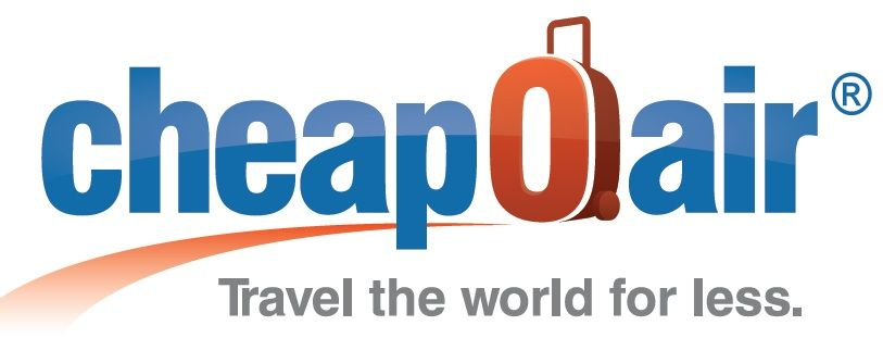 How to use the CheapOair flights deals, CheapOair promo codes & CheapOair vouchers to book at CheapOair Canada & CheapOair UAE