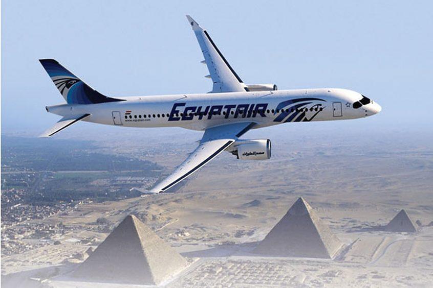 How to use your EgyptAir coupons, EgyptAir promo codes & EgyptAir voucher codes to book at EgyptAir Dubai & EgyptAir Abu Dhabi and more.