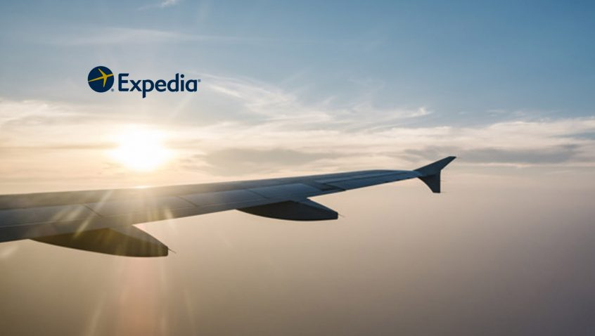 Expedia Flights codes - How to use Expedia Coupons & Expedia Promo Codes to book on Expedia  UAE & Expedia  Egypt.