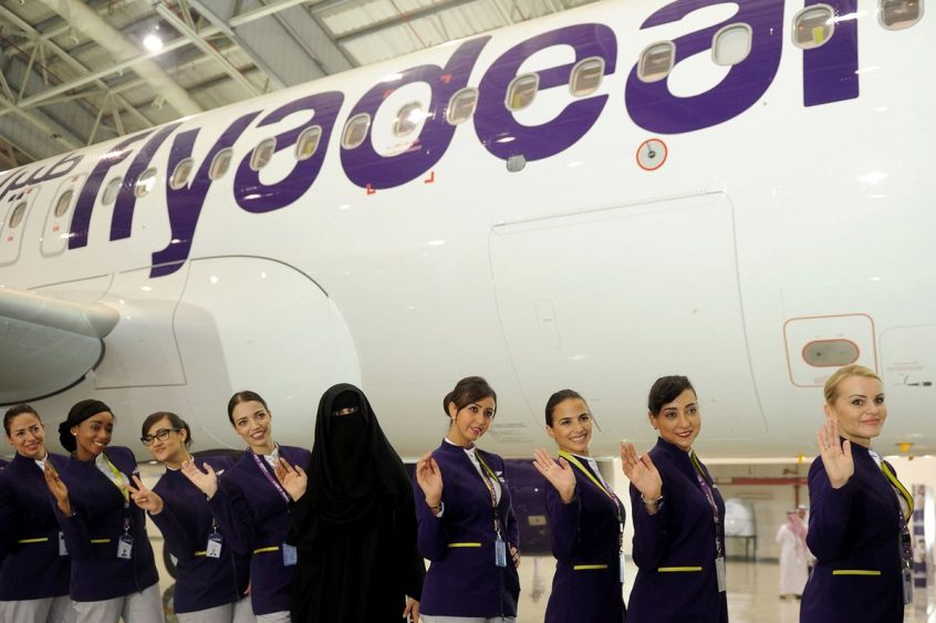 Flyadeal App Codes  - How to use   Flyadeal Promo Codes, Flyadeal Flight Discounts & Flyadeal Codes to Book at Flyadeal KSA