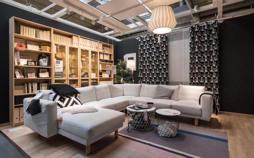 IKEA UAE promo codes - How to use IKEA discounts to shop at IKEA Egypt, IKEA Jordan, IKEA UK & IKEA USA.